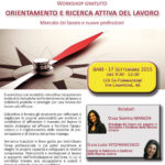 Seminario-Lavoro-BA-A4-17-09-150x150